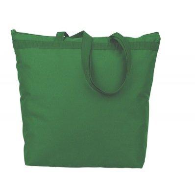 Tote Bag - JEC-KELLY-TOTE25