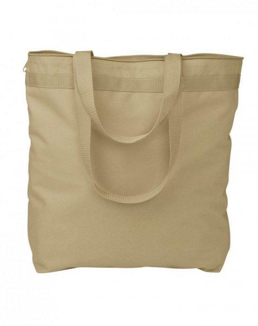Tote Bag - JEC-TAN-TOTE28